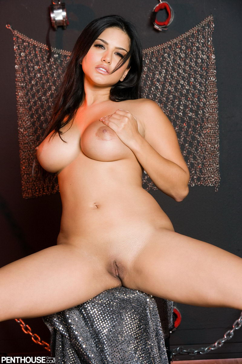 from Arlo sunny leone hot nude solder photo sex