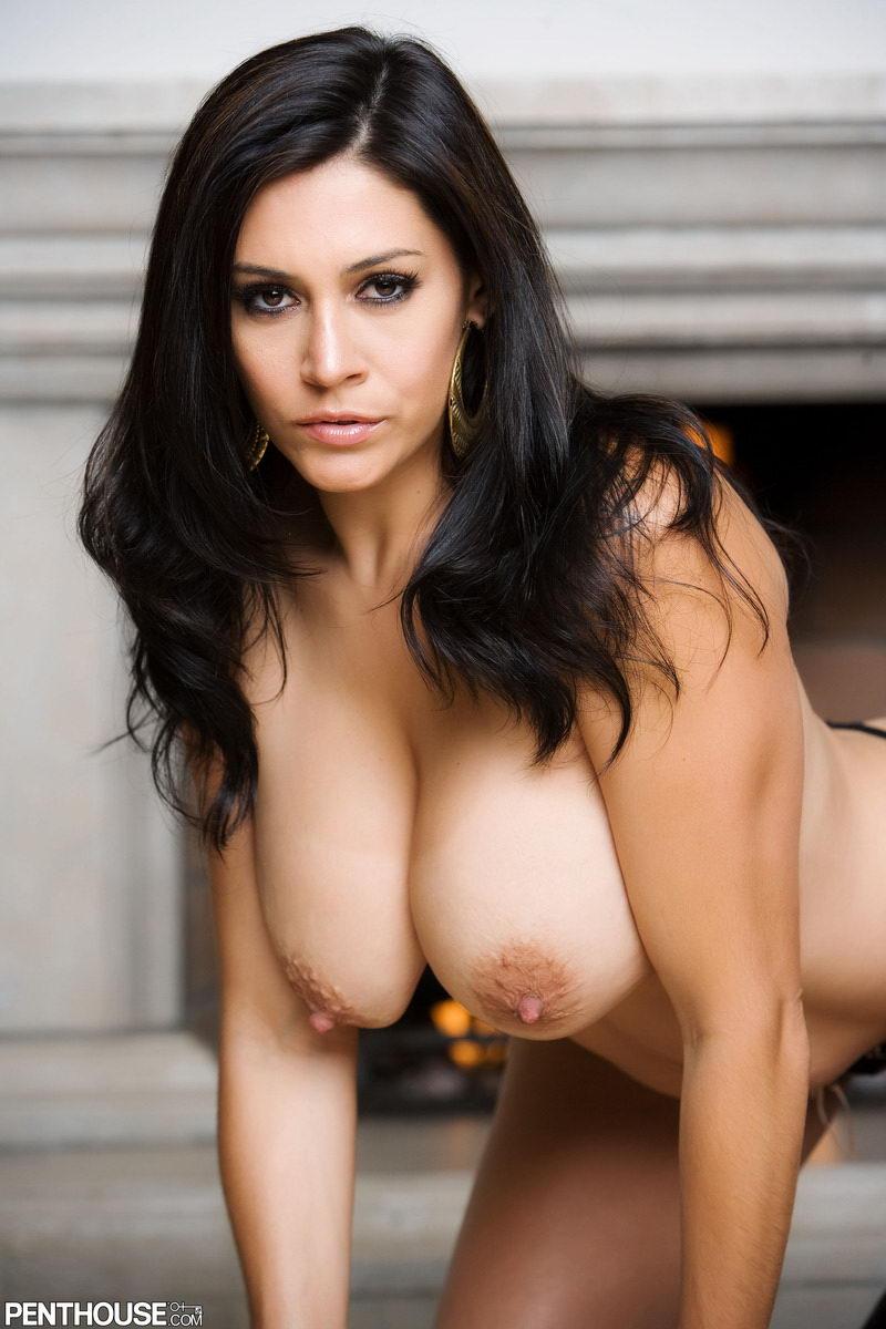 Бесплатное порно актриса рэйлин фото 541-161